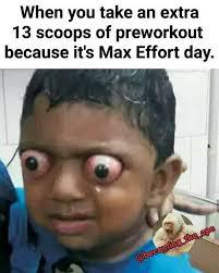Body Building Meme - bodybuilding memes home facebook