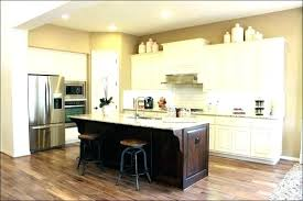 custom cabinet makers near me cabinet companies near me cabinet shops in custom cabinet makers