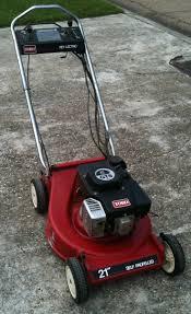 84 best toro lawn mowers images on pinterest toro lawn mower
