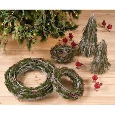 olive branch wreath wayfair