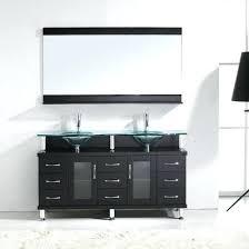 Bathroom Vanity Outlet Unique Bathroom Vanity Outlet And 57 Bathroom Vanity Outlet