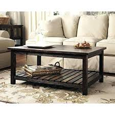 baxton studio dauphine coffee table accent coffee table fantastic accent side table accent side table