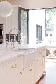 kitchen cabinet pulls brass kitchen design ideas kitchen cabinet knobs and handles ideas on