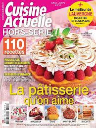 abonnement magazine maxi cuisine abonnement magazine maxi cuisine abobauer avec abonnement magazine