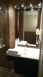 location chambre 钁e chambres d h es ni钁re 60 images chambre d 39 hôtes la