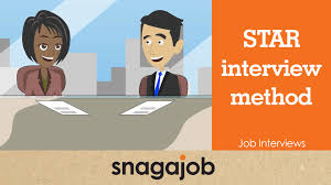 How To Answer Resume Questions Job Interviews Part 5 How To Answer Situational Job Interview