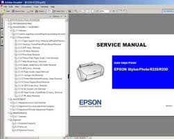 epson r230 waste ink pad resetter free download resetter printer resetter epson stylus photo r230 r220 and r270