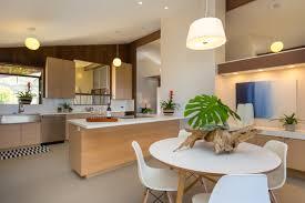 Luxury Homes Oahu by Open Today 8 2 2 5p 1638 Laukahi St In Honolulu Waialae Iki