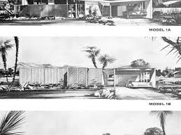 49 mid century modern house plans home decor u nizwa ranch for