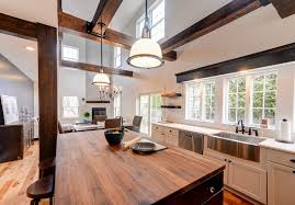 kitchen paneling ideas wall paneling ideas dining room contemporary with architecture