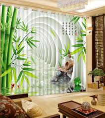 Cheap Window Curtains by Customed Window Curtains Unbelievable Online Get Cheap Kitchen