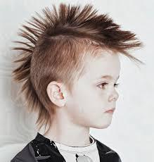 funky toddler boy haircuts 40 best cool kid hair images on pinterest children hair hair