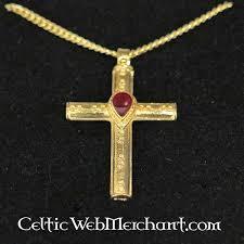 byzantine crosses byzantine cross celticwebmerchant