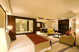 apartment bedroom masculine mens bedrooms paint color ideas for three bedroom grand villa aulani hawaii resort spa two queen beds suite room interior table wallpaper