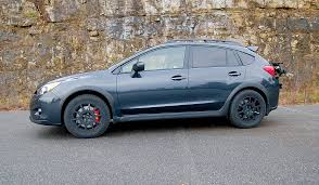 subaru rally wheels subaru drive performance mods crosstrek body and wrx soul a