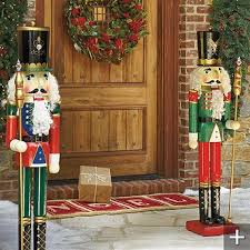 80 best nutcrackers images on ideas german