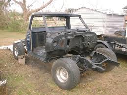 1969 jeep wagoneer garys3 1969 jeep wagoneer specs photos modification info at