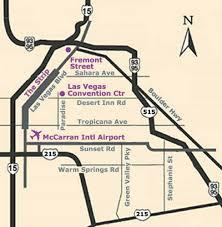 Las Vegas Mccarran Airport Map by Mccarran Map Images Reverse Search