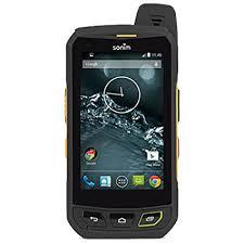 amazon black friday smartphone amazon com sonim xp7 xp7700 16gb 4g lte smartphone factory