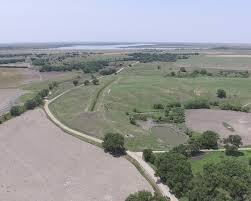 kansas land for sale hayden outdoors