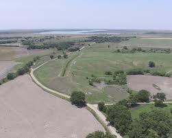 kansas land for sale hayden outdoors