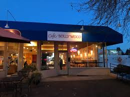 lexus of bellevue jobs cafe bollywood replaces casa d u0027s in downtown bellevue downtown