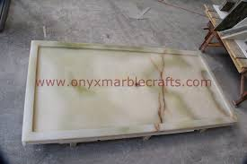 Onyx Collection Vanity Tops Onyx Shower Trays Collection Onyx Marble Crafts