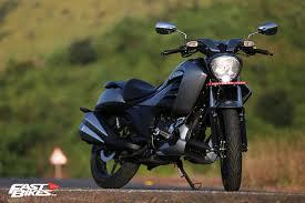 suzuki motorcycle 150cc ridden suzuki u0027s new intruder fastbikes india
