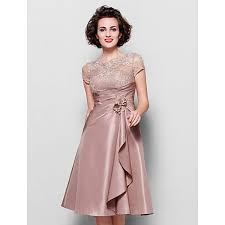 brown mother of the bride dresses plus size gaussianblur