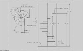home design metal spiral staircase plans building supplies