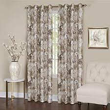 Discounted Curtains Tier Curtains Cafe Curtains Kmart