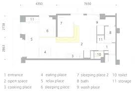 l shaped apartment floor plans l shaped bathroom layout 1 apartment layout scheme plan l shaped