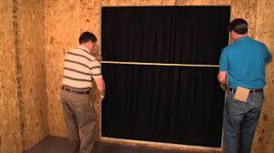New Patio Doors Jeld Wen How To Measure For A New Patio Door