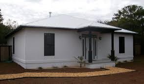 concrete houses plans small concrete house plans