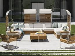 Teak Sectional Patio Furniture Tommy Bahama Outdoor Patio Furniture U2014 Oasis Pools Plus Of