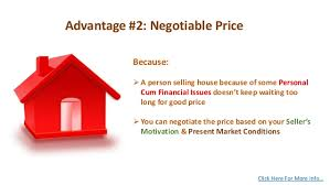 advantages of buying a resale home rather than a new home