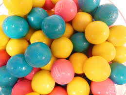 where can i buy gumballs cotton candy gum gumballs 1 1 lb