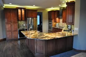 Kitchen Bar Counter Design Best Small Kitchen Bar Counter Design 4292 Kitchen Design