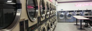 sudz coin laundry chicago u0027s only 5 star rated coin laundromat and
