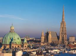 vienna travel guide vienna travel tips where to go and what to see in 48 hours the