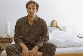 istri tak puas suami stres sebelum bercinta