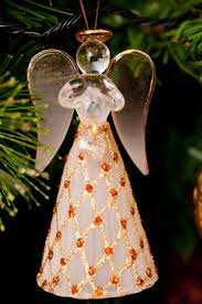 christmas angel decoration free stock photo public domain pictures