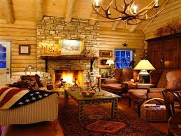 fabulous country home decor design small ideas rustic country