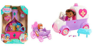 target black friday cartwheel toy deals target cartwheels doc mcstuffins u0026 more southern savers