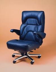 Black Office Chair Design Ideas 12 Big And Office Chairs To Include In Your Office