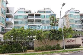The Amery Floor Plan The Amery Condo For Sale U0026 Rent Singapore Property