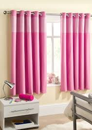 sweetheart pink thermal eyelet curtains com