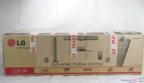 dvd home theater system lg lg dh4430p 330w 5 1 dvd home cinema system player full hd 1080p