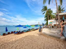best price on eden beach bungalows in samui reviews
