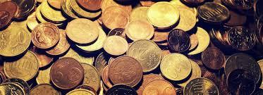 bureau de change le moins cher de bureau de change à rouen jours et horaires d ouverture
